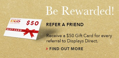 Be Rewarded
