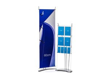 Aero Displays