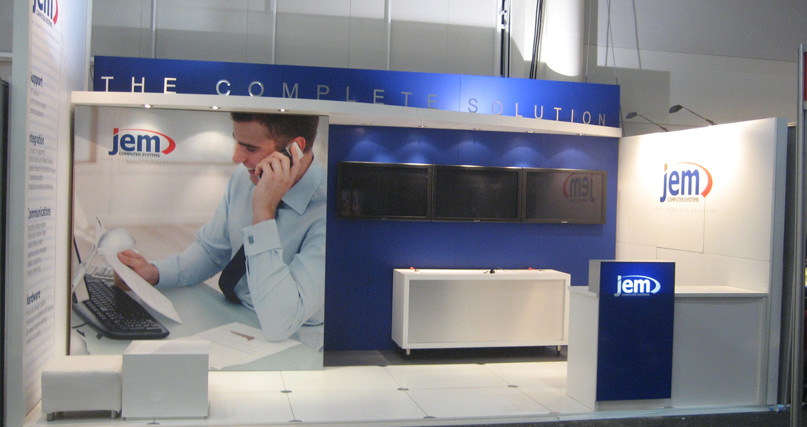 Exhibition Stand Design Australia : Custom exhibition stands sydney expo display