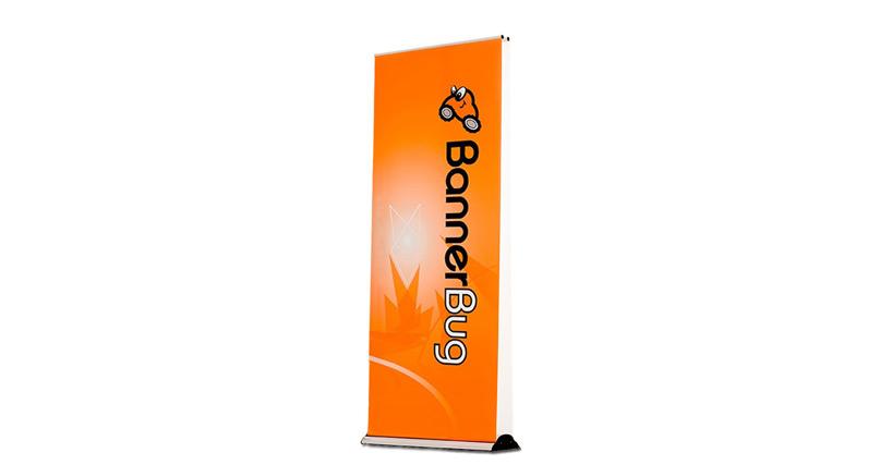 banner bug double