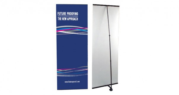 Sign Up POS Banner